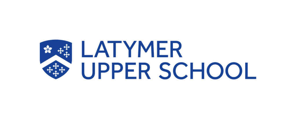 New Partnership with Latymer Upper School