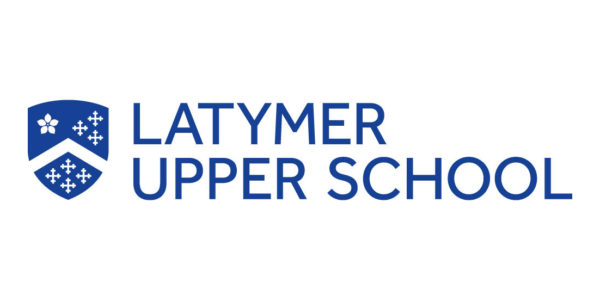 New Partnership with Latymer Upper School